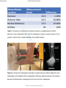 Assessment-of-Hindfoot-Alignment-Comparing-Weightbearing-Radiography-to-Weightbearing-Computed-Tomography