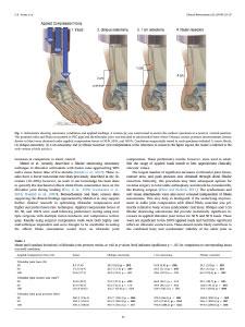 Distal-fibula-osteotomies-improve-tibiotalar-joint-compression