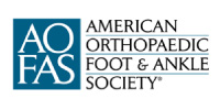 Our Surgeons publications in American Foot and Ankle Society