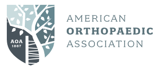 American Orthopedic Association