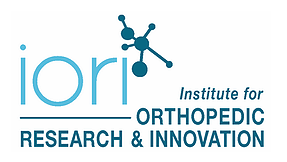institute for orthopedic research & innovation